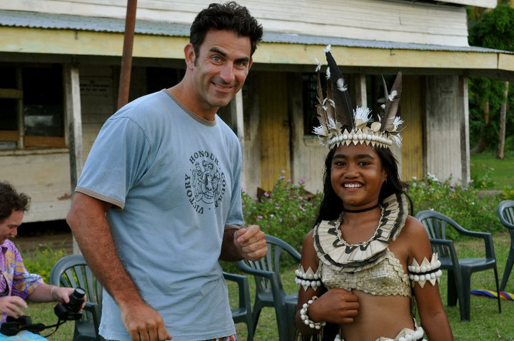 Tige-Young-Fiji-Student-4_13