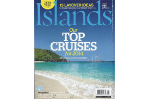 World's Best Cruises Tui Tai