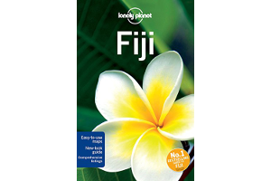 Tui Tai Lonely Planet Review