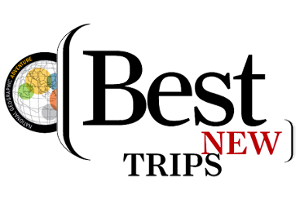 Tui Tai Best New Trips