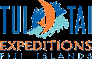 Tui Tai Expeditions