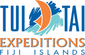 Tui Tai Expeditions Retina Logo